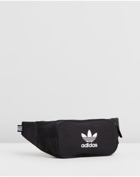 adidas Originals - Essential Cross-Body Bag