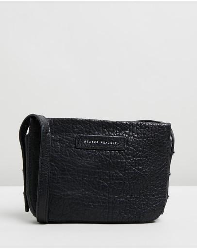 9508f3c70ed Bags   Buy Womens Bags Online Australia - THE ICONIC