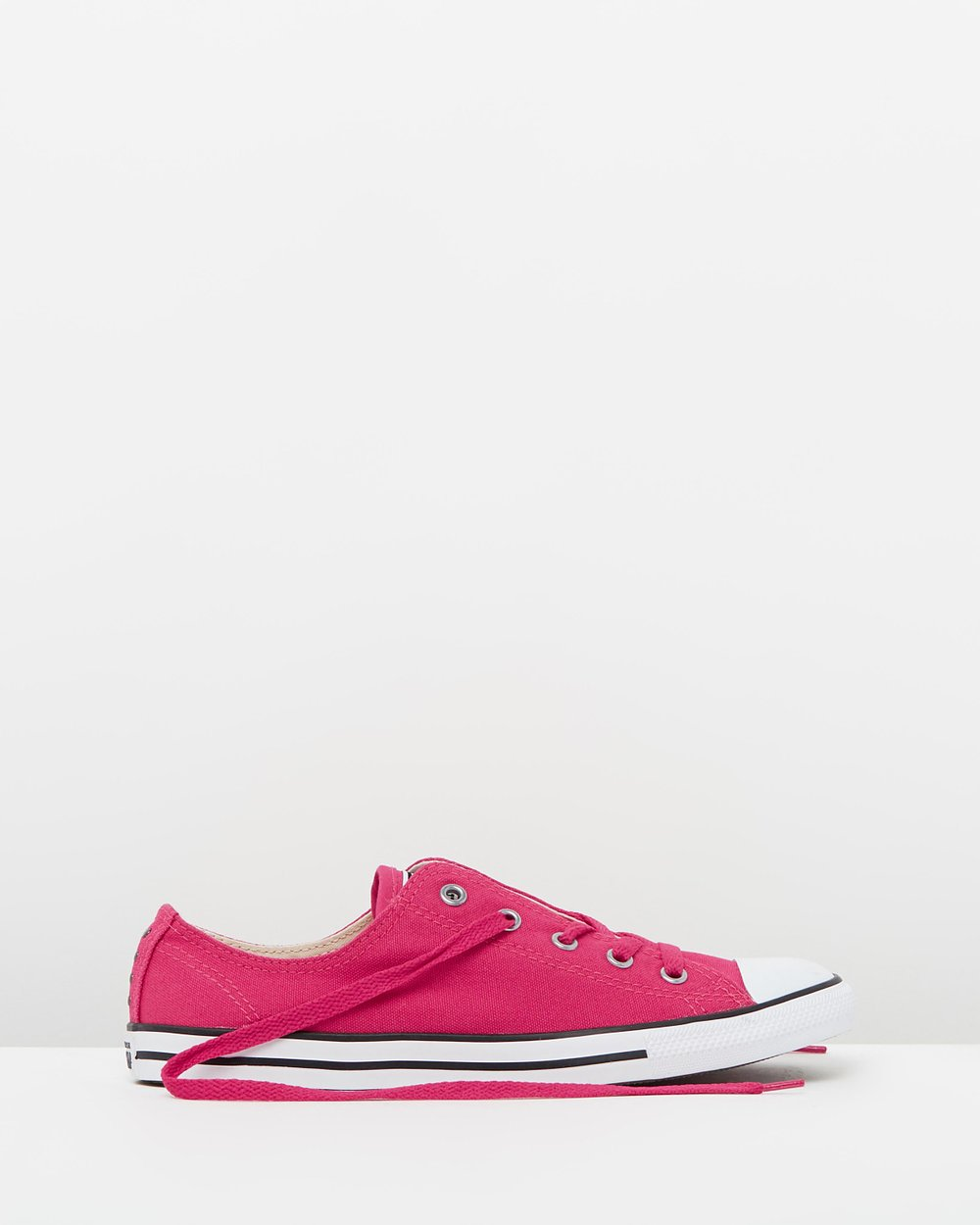 bcc056a1d547 Chuck Taylor All Star Dainty Ox - Women s by Converse Online