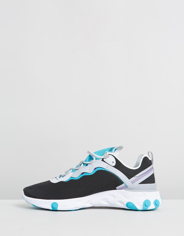 Nike - React Element 55 - Men's