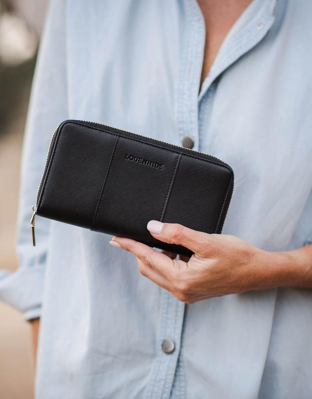 Women Florence Wallet