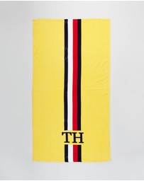 Tommy Hilfiger - Beach Towel