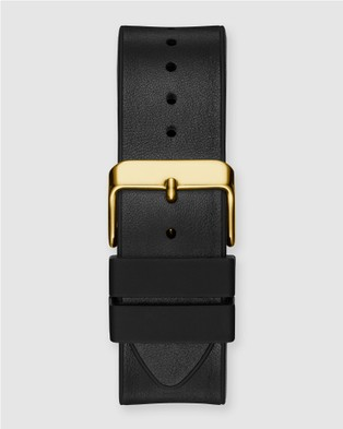 Guess Phoenix - Watches (Black)
