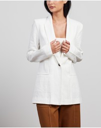 Bec + Bridge - Phoebe Jacket