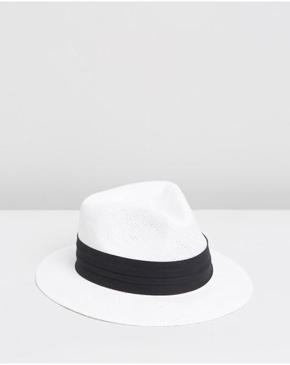 Fedora Hats  decac416070b