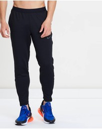 Phenom Running Trousers