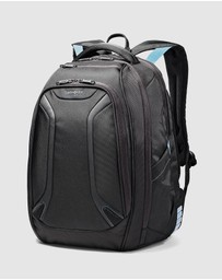Samsonite Business - Viz Air Laptop Backpack