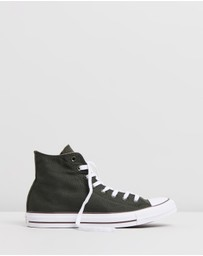 Chuck Taylor All Star Seasonal - Unisex