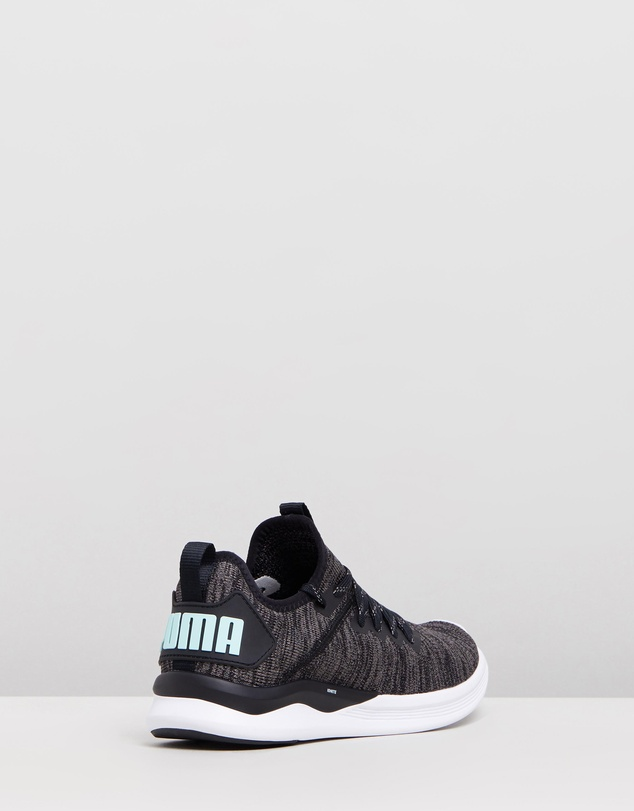 Puma - IGNITE Flash evoKNIT - Women's