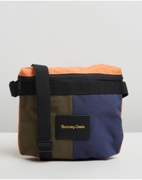 Barney Cools - Side Bag