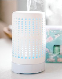 ECO. Modern Essentials - ECO. Tranquil Mist Diffuser