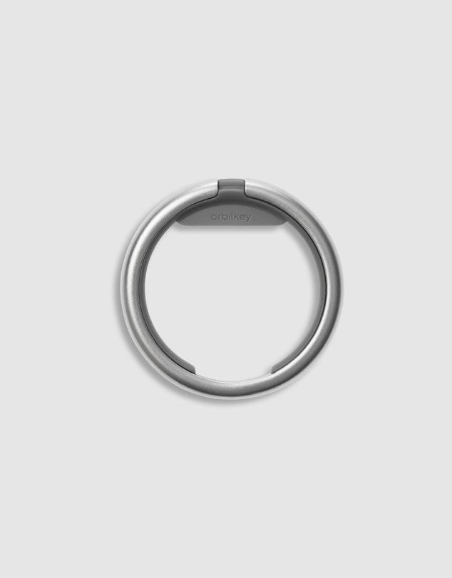 Women Orbitkey Ring Single-Pack