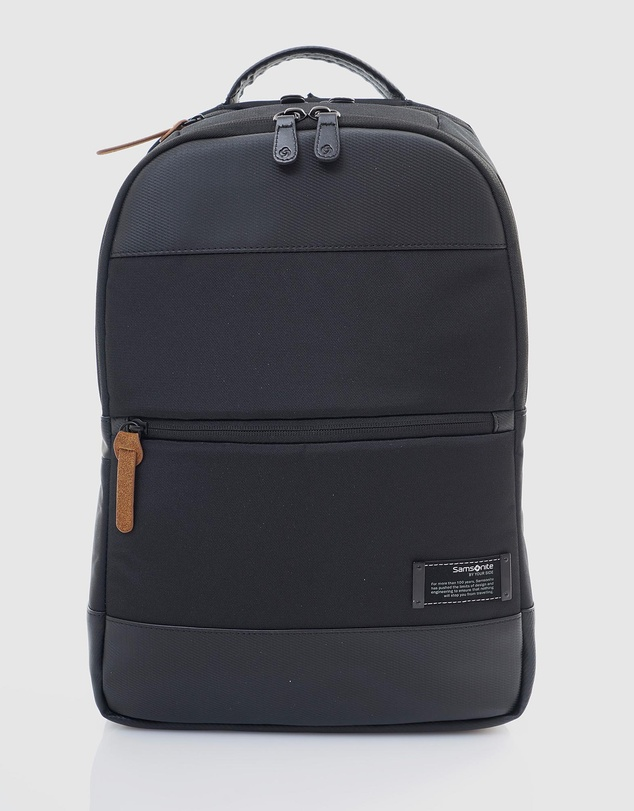 Samsonite Business - Avant Slim Laptop Backpack