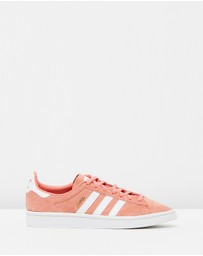 adidas Originals - Campus - Women's