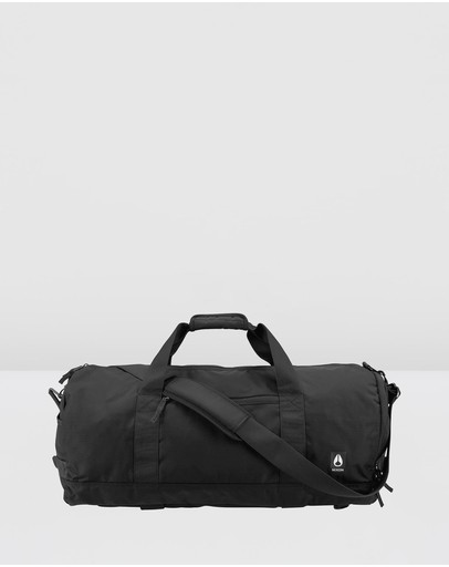 Nixon - Pipes 45L Duffle