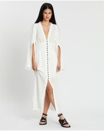 KITX - Return Maxi Dress