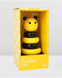 Sunnylife - Stacking Toy - Kids