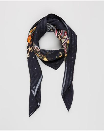 2d72c9b73d1 Scarves & Gloves | Buy Scarves & Gloves For Women Online Australia ...