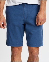 Sportscraft - Tony Shorts
