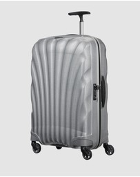 Samsonite - Cosmolite 3.0 Spinner 69/25