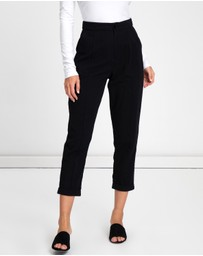 Baylee Trousers