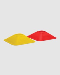 SKLZ - SKLZ Mini Training Cones 20 Pack