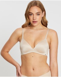 Marks & Spencer - Smoothlines Non-Wired Bra