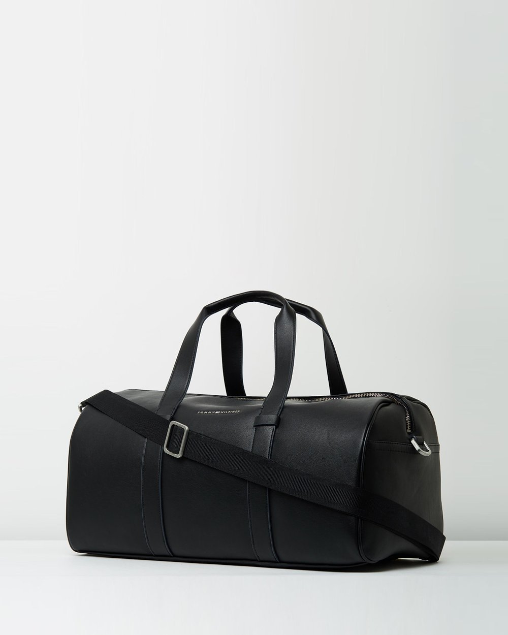 678c1deaa City Duffle by Tommy Hilfiger Online | THE ICONIC | Australia