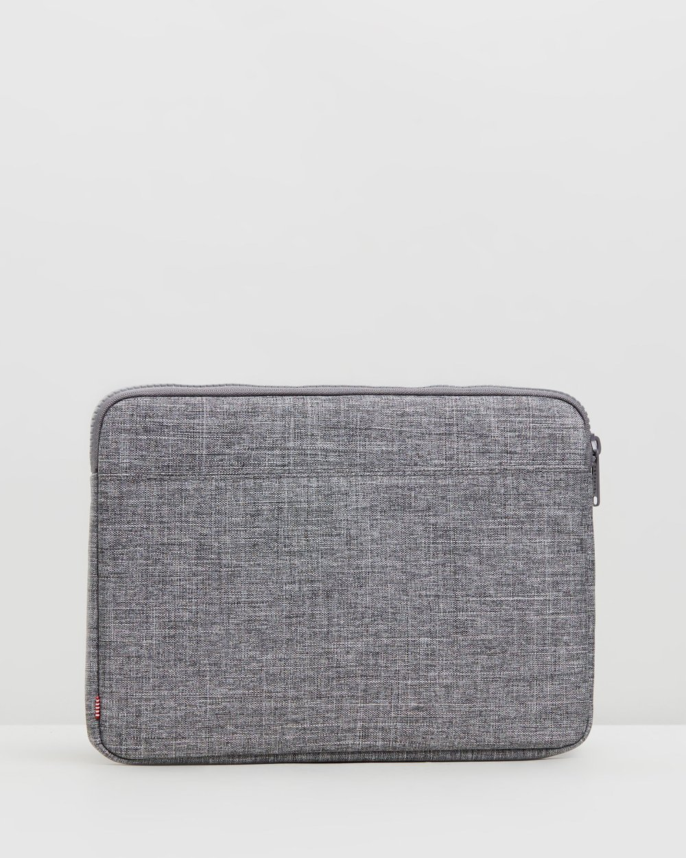 1793ce106e46 Anchor Sleeve For 13 Inch Macbook by Herschel Online
