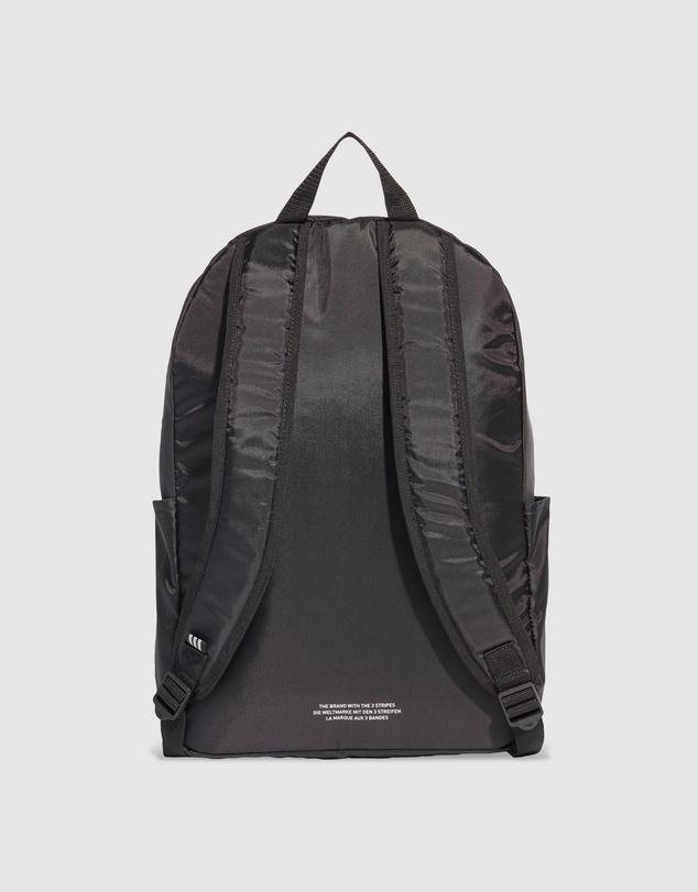 Women Adicolor Tricolor Classic Backpack