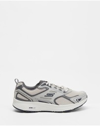 Skechers - Go Run Consistent - Men's