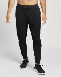 Nike - Phenom Elite Woven Running Trousers
