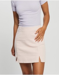 All About Eve - Fraya Skirt