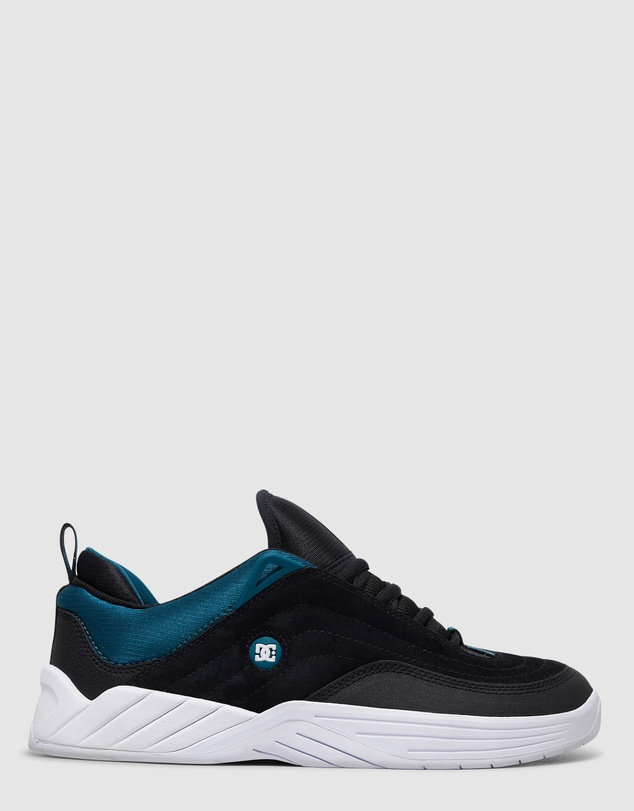 DC Shoes - Mens Williams Slim  Shoe