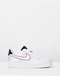 Nike - Air Force 1 '07 SE - Women's