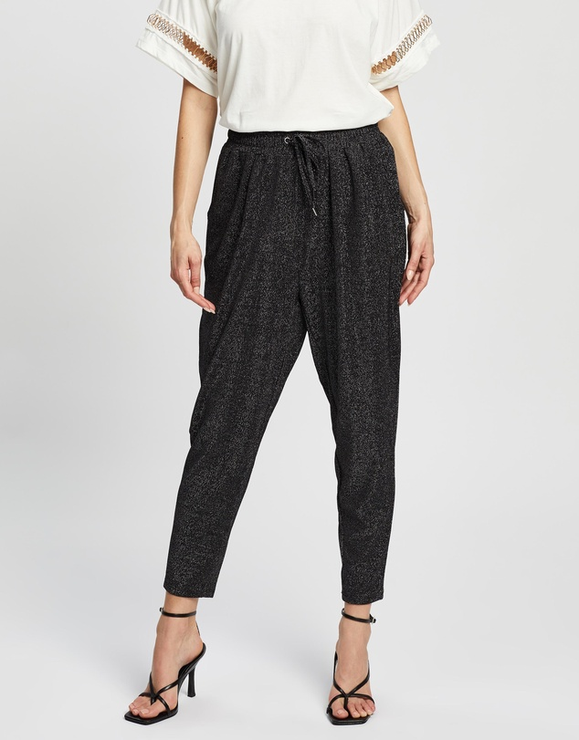 Sass & Bide - Eternal Light Pants
