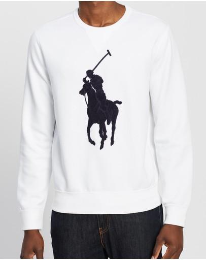 Cita Meyella Intenso  Buy Polo Ralph Lauren adidas click portal login account   Clothing Online    Oft-gov