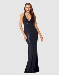 Tania Olsen Designs - Kian Formal Dress