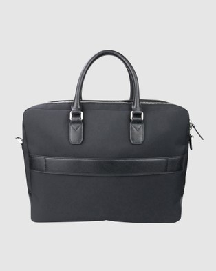 Florsheim Caesar - Bags (Black)