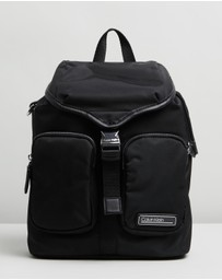 Calvin Klein - Primary Backpack