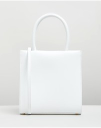 Nico Giani - Alice Mini Tote