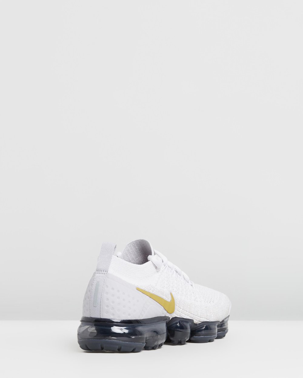 a0cd27c2ebef Air VaporMax Flyknit 2 - Women s by Nike Online