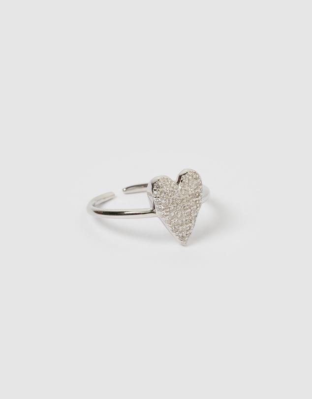 Women Hayet Ring