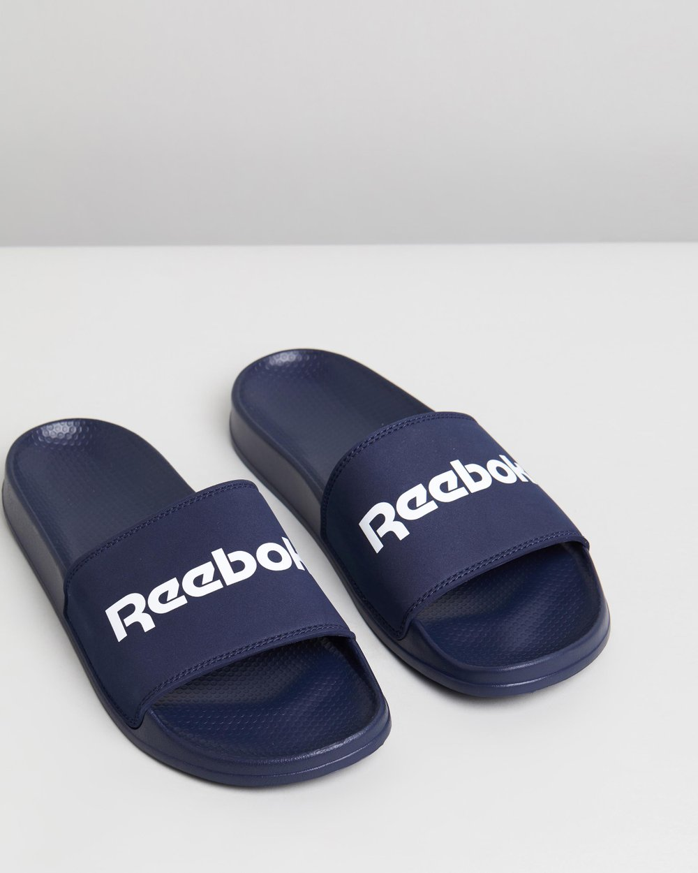 98d6f81ca Classic Slides - Unisex by Reebok Online