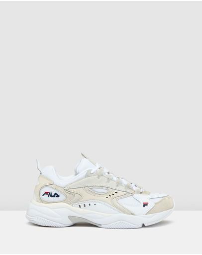 c3a261cb994 Women s Shoes Online