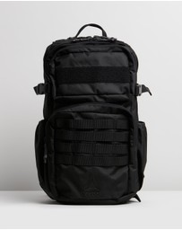 Reebok Performance - Training Day Backpack