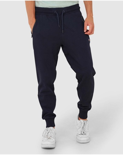 Superdry - Collective Jogger