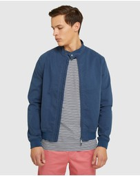 Oxford - George Bomber Jacket