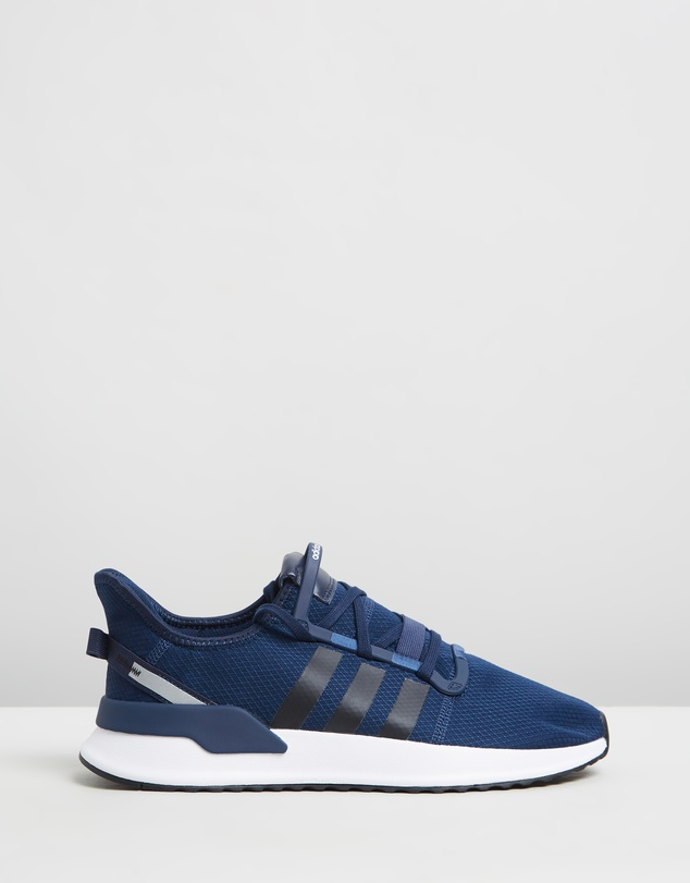 adidas Originals - U Path Run - Men's