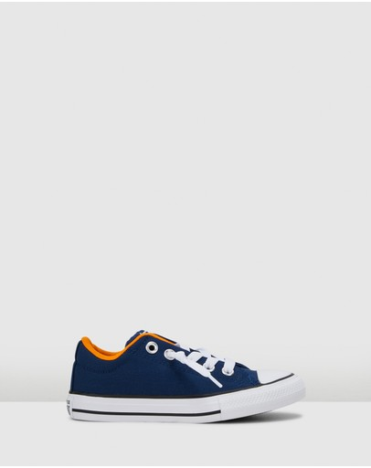 a3ec5e845597 Converse | Buy Converse Sneakers Online Australia - THE ICONIC